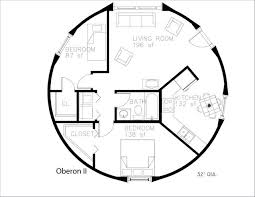 monolithic dome home floor plans an engineer's aspect House Plans Free Samples the oberon free floor plans for different styles of the monolithic house plans free samples