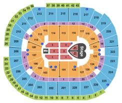 Tulsa Bok Center Seating Chart Lauren Daigle Bok Center