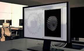 30 Best Free CAD Software Tools 2018 (2D/3D CAD Programs) | All3DP