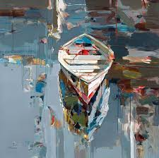 addison gallery represents the finest in contemporary realism impressionism and abstract art with such artists