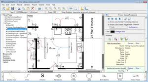 Residential Electrical Design Software Residential Wire Pro Software Draw Detailed Electrical