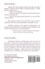 help me write shakespeare studies dissertation introduction black belt essay how taekwondo changed my life joshua lee