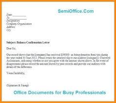 Employment Confirmation Letter Template Doc Address Sample Uk – Pitikih