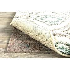 carpet latex non slip rug pad carpet no pads for hardwood floors basics felt latex anchor natural latex carpet backing carpet latex msds