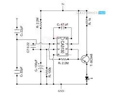 phone schematic wiring wiring diagram expert phone schematic wiring wiring diagram load phone circuit schematic phone schematic wiring