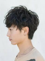 イケメンに見える髪型とはモテヘアになれるたった1つのポイントを紹介