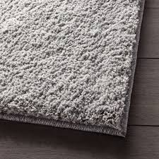 black and white rug patterns. Shag Black And White Rug Patterns 0