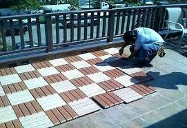 full size of outdoor flooring options australia ideas over grass sheen painting concrete patio best