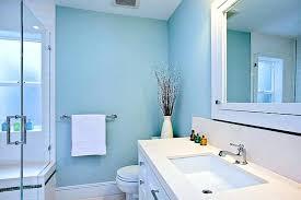 beach wall decor ideas blue beach wall decor for bathroom charming beach wall decor for diy