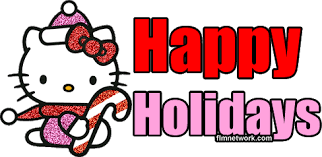 Image result for happy holidays