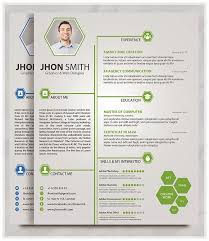 Cool Resume Builder Resume. Innovation Idea Creative