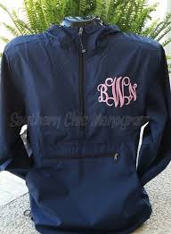 Charles River Rain Jacket Size Chart The Perfect Light Weight Pullover For Those Cool Spring