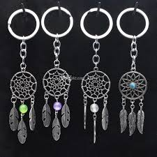 Dream CatchersCom Wholesale Dream Catcher Keychain Buy Cheap Dream Catcher 93