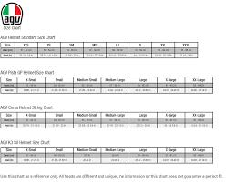 Agv Corsa R Size Chart Details About Agv Corsa R Miller 2018 Replica Helmet Blue Orange Choose Size