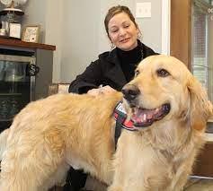 Mack eases stress at Mt. Juliet dental practice | | wilsonpost.com