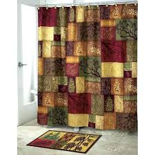 shower curtains and rugs bathroom shower curtain sets marvelous decoration bathroom shower curtains sets fashionable ideas shower curtains and rugs