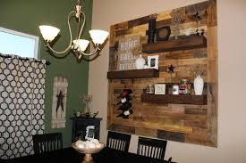 pallet wall wine rack. Pallet Wall Wine Rack