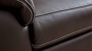 Interliving Sofa Serie 4101 Zweisitzer 8792 Mit Relaxfunktion