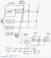 Meyer snowplow wiring diagram awesome wiring diagram image