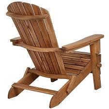 teak adirondack chairs. Folding_Teak_Type_Adirondack_Chair_3.JPG Teak Adirondack Chairs