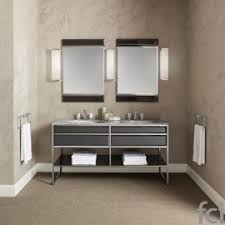 luxury bathroom furniture. Academy Luxury Bathroom By Oasis Group Furniture