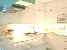 under cabinet lighting new construction cabinet lighting true projects s how to install