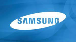 Samsung Logo Wallpapers - Wallpaper ...