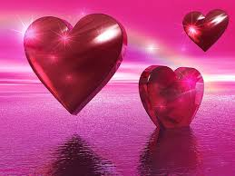 Image result for Free Valentines day jpg