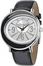 Наручные <b>часы Just Cavalli</b> (Кавалли) <b>женские</b>: купить наручные ...