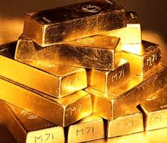 Calls By Sixth Largest Bank Who Normally Ignore Gold Price fluctuation To Buy, You Listen.