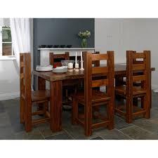 Farmhouse Kitchen Furniture Farmhouse Table