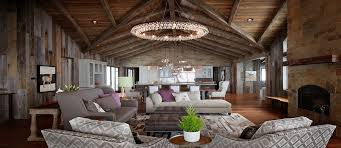 top 5 industrial chandeliers for your living room1 min read