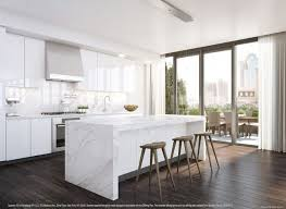 modern white kitchens. Best 25 Modern White Kitchens Ideas Only On Pinterest Great Kitchen With Cabinets E