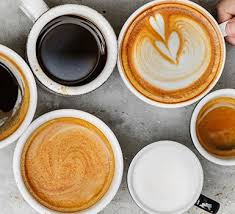 Coffee drinkers are a diverse lot, and if you're going to buy a gift for one of them, you better have their branding down pat. 17 Of The Best Gifts For Coffee Lovers In 2021 Bbc Good Food