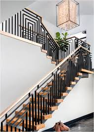 Small Picture Best 25 Metal stair railing ideas only on Pinterest Banister