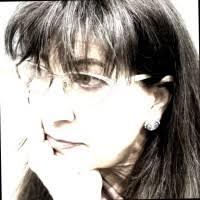 "6 ""Esther Gerson"" profiles   LinkedIn"