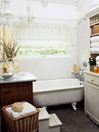 clawfoot tub bathroom ideas. Plain Clawfoot Clawfoot Tub Bathroom Design In Bathroom Ideas L