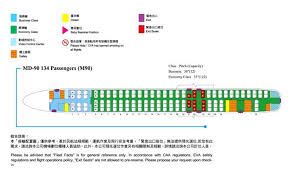 Eva Air Airlines Aircraft Seatmaps Airline Seating Maps
