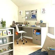 Desk For Bedroom Elegant White Desks For Teens Girls Bedroom Ideas ...