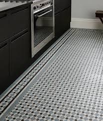 white kitchen tile floor. Delighful White Henley Inside White Kitchen Tile Floor