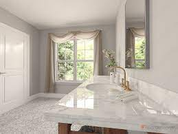 12 Best Quartz Bathroom Countertops In 2021 Marble Com