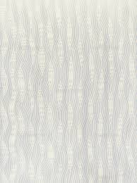 テキスタイルデザイン02724000264の写真素材イラスト素材アマナ