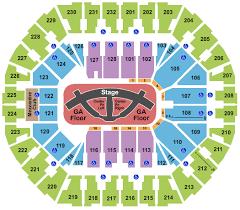 Carrie Underwood Oakland Tickets 2019 Carrie Underwood