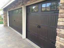 35 picture of wayne dalton garage door troubleshooting