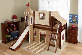 Castle Beds For Boys Best Of 332 Best Images About Kid S Bedroom On  Pinterest Glow