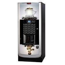Saeco Coffee Vending Machine For Sale Fascinating Buyondubai Saeco Atlante 48 Coffee Vending Machine Buy At
