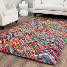 colorful rugs. Colorful Rugs Y