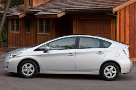 Pre-Owned Toyota Prius in Wake Forest NC | H709911A