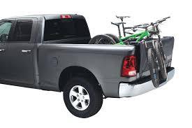 Truck Bed Bike Racks Pickup Bed Bike Rack Plans Truck Bed Bike Rack ...