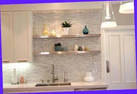 small kitchen backsplash designs designer for kitchens